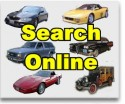 Search for Used Cars For Sale Online Now - Click Here
