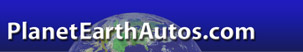 Planet Earth Autos - Used Car Classifieds