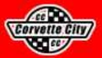 Visit Corvette City Website