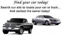 Visit Trade Link Auto Sales Website