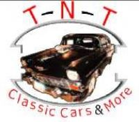 Visit TNT Classics Website