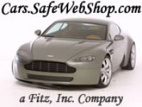 Visit Cars.SafeWebShop.com Website