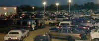 Visit Evansville Auto Auction Website