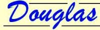 Visit Douglas Auto Sales, Inc. Website