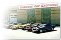 Visit Midwest Car Exchange, Inc. Website