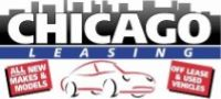 Chicago Leasing Corporation