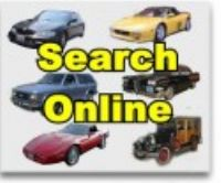 Click To View Classified Ad