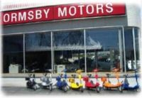 Visit Ormsby Motors Inc Website